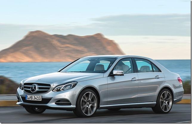 Mercedes-Benz-E-Class_2014_1600x1200_wallpaper_05