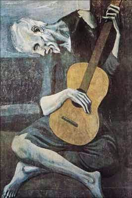 Picasso, Pablo (14).jpg