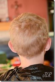HairCutDayAug242011-6056