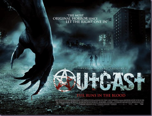 1200w_movies_outcast_poster