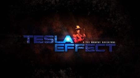 tesla effect2