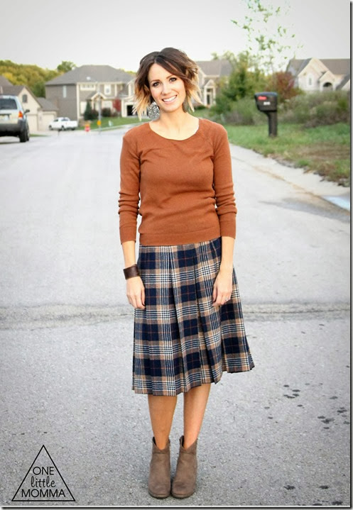 plaid-pleated-skirt2a