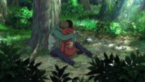 [HorribleSubs] Natsuyuki Rendezvous - 11 [720p].mkv_snapshot_17.30_[2012.09.13_16.56.08]