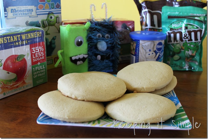 Mike Sugar Cookies (11)