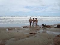 Mar del Plata 2010 - 005.jpg