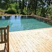 piscine bois modern pool 45.JPG