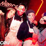 2015-02-14-carnaval-moscou-torello-16.jpg