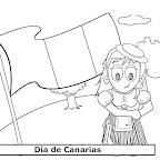 Dibujos dia de canarias (16).jpg