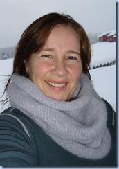 Desember 2011 147