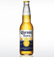 bartenders411-Corona-beer