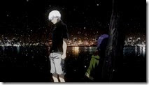 Tokyo Ghoul Root A - 01 -33