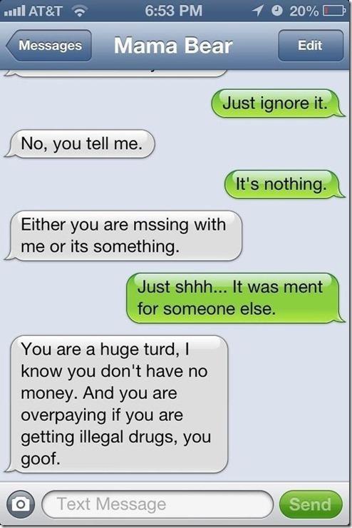 troll-parents-text-10