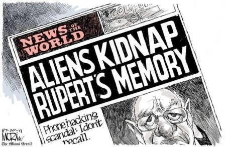 Murdoch-News-of-the-World