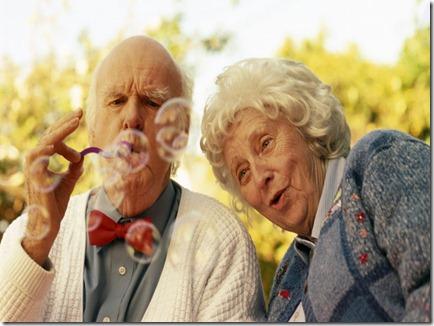 respeite-os-idosos-3