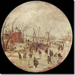 Hendrick Avercamp8