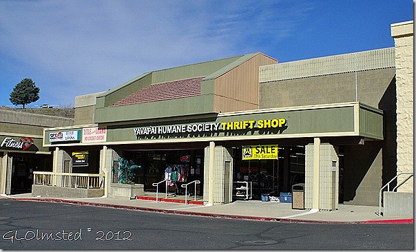 01 Yavapai Humane Society Thrift Shop Prescott AZ (1024x617)