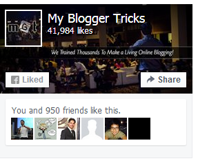 shortcode for facebook page plugin