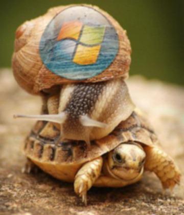 شرح تعطيل خدمات ومميزات في ويندوز لأداء أفضل