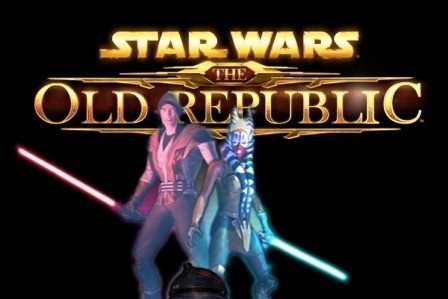 star-wars-the-old-republic-pc-game-2010
