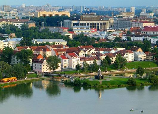 Troitskoe-Dvorec_Respubliki