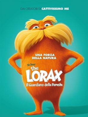 INT Teaser 1$ A_AW_[22742] Lorax_5col
