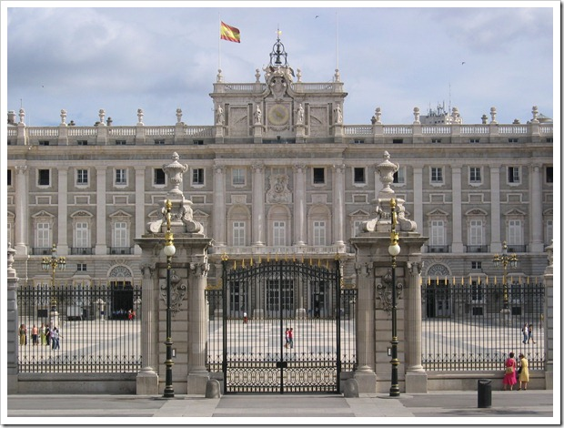MAdrid_palacio-real3