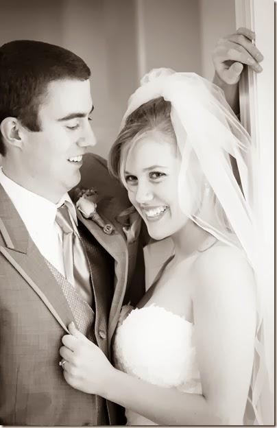 Mcguire Wedding 6-22-1292