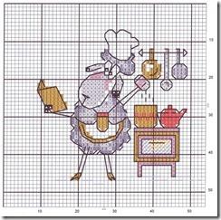 graficos-ponto-cruz-esquemas-cozinha-60