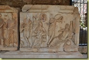 Nysa Theatre Frieze 4R