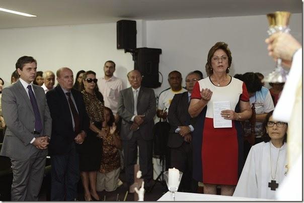 Missa em comemoração a 261 Festa da Ns. Sra da Apresentação - Elisa Elsie (3)