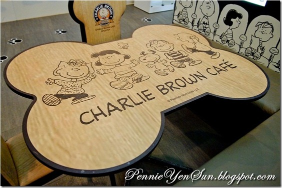 Charlie Brown Cafe (21)