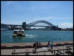 Australia, Sydney, 20 October 2012 (1)