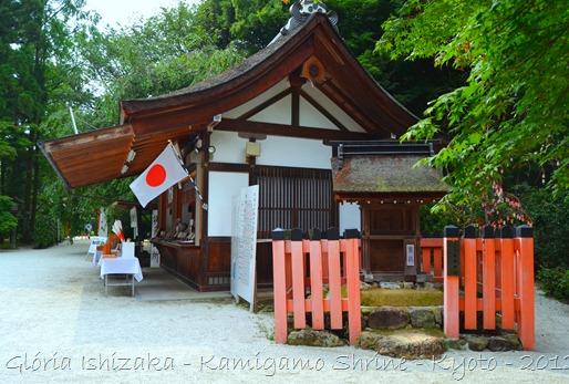 Glória Ishizaka - Kamigamo Shrine - Kyoto - 10 a