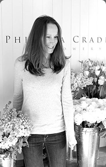 designer philippa_i3 philippa craddock