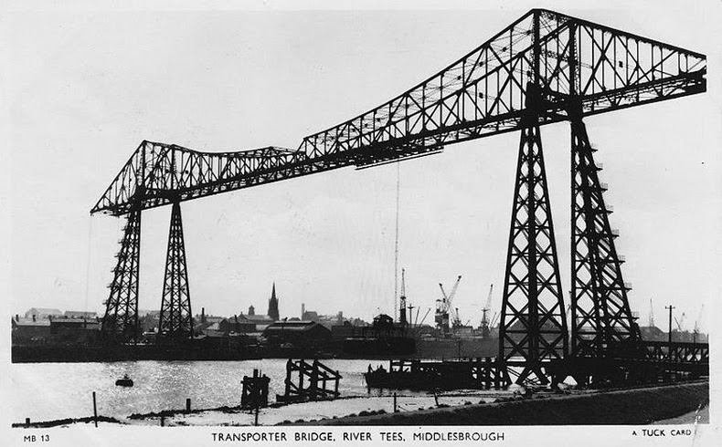 transporter-bridge-1