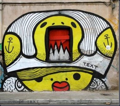 graffiti_athens