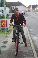20131006_allgemein_on-the-road_151302_gla.jpg