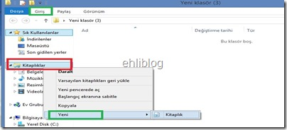 windows-yeni-kitaplik