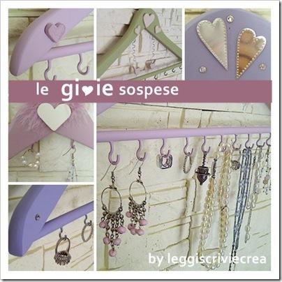 gioie-sospese-2