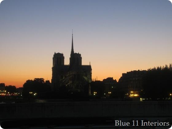 Paris2012 102