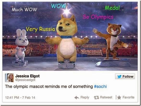 2014-sochi-memes-016