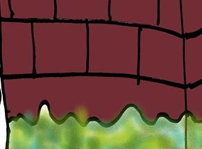 muro de arrimo052