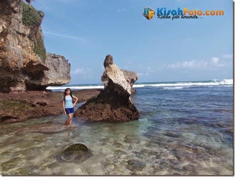 karang pantai watu kodok_01