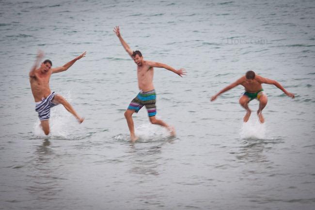 2012-07-14 Bear Lake 54482