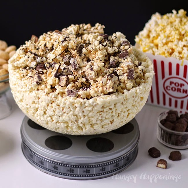 Peanut-Butter-Popcorn-movie-night-snacks-2