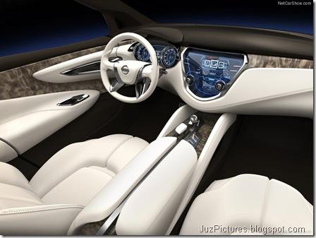 Nissan-Resonance_Concept_2013_800x600_wallpaper_07