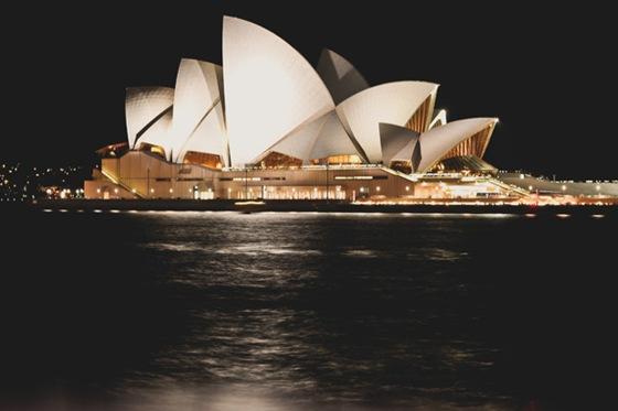 Sydney 42