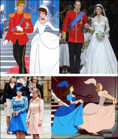 the-royal-wedding