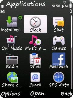 symbian-font