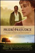 Orgulho e Preconceito filme